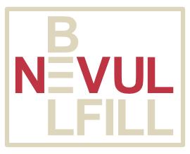 Nevul Logo